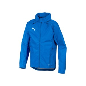 puma-liga-training-rain-jacket-regenjacke-kids-f02-fussball-spieler-teamsport-mannschaft-verein-655660.png