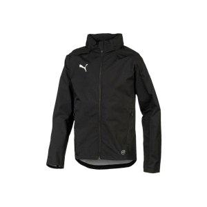 puma-liga-training-rain-jacket-regenjacke-kids-f03-fussball-spieler-teamsport-mannschaft-verein-655660.png