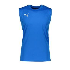 puma-liga-training-jersey-sleeveless-blau-f02-underwear-kurzarm-655662.png