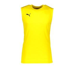 puma-liga-training-jersey-sleeveless-gelb-f07-underwear-kurzarm-655662.png