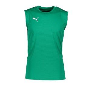 puma-liga-training-jersey-sleeveless-gruen-f05-underwear-kurzarm-655662.jpg