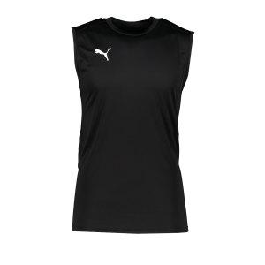 puma-liga-training-jersey-sleeveless-schwarz-f03-underwear-kurzarm-655662.jpg