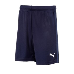 puma-liga-training-core-short-kids-blau-f06-fussball-teamsport-textil-shorts-655665.jpg