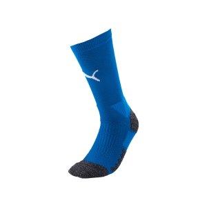 puma-liga-crew-training-socks-socken-blau-f02-teamsport-textilien-sport-mannschaft-freizeit-655666.png