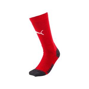 puma-liga-crew-training-socks-socken-rot-weiss-f01-teamsport-textilien-sport-mannschaft-freizeit-655666.jpg