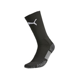 puma-liga-crew-training-socks-socken-schwarz-f03-teamsport-textilien-sport-mannschaft-freizeit-655666.png
