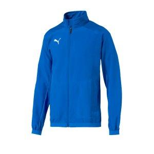 puma-liga-sideline-jacket-jacke-blau-f02-teamsport-textilien-sport-mannschaft-freizeit-655667.png