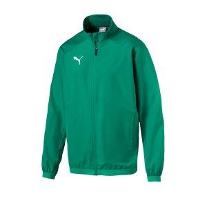 puma-liga-sideline-jacket-jacke-gruen-f05-teamsport-textilien-sport-mannschaft-freizeit-655667.png