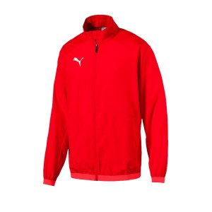 puma-liga-sideline-jacket-jacke-rot-f01-teamsport-textilien-sport-mannschaft-freizeit-655667.png
