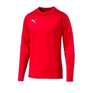 puma-liga-training-sweatshirt-rot-f01-teampsort-mannschaft-ausruestung-655669.jpg