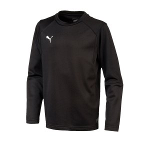 puma-liga-training-sweatshirt-kids-schwraz-f03-teampsort-mannschaft-ausruestung-655670.png