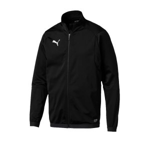 puma-liga-training-jacket-trainingsjacke-mannschaft-verein-teamsport-ausstattung-f03-655687.png