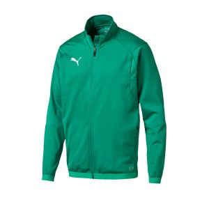 puma-liga-training-jacket-trainingsjacke-mannschaft-verein-teamsport-ausstattung-f05-655687.png