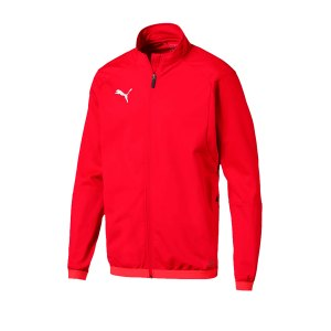 puma-liga-training-jacket-trainingsjacke-mannschaft-verein-teamsport-ausstattung-f01-655687.jpg