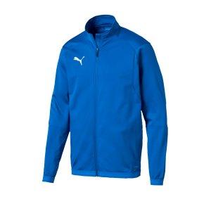 puma-liga-training-jacket-trainingsjacke-mannschaft-verein-teamsport-ausstattung-f02-655687.png
