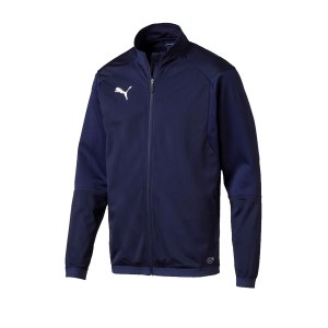 puma-liga-training-jacket-trainingsjacke-blau-f06-fussball-spieler-teamsport-mannschaft-verein-655687.png