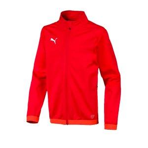 puma-liga-training-jacket-trainingsjacke-kids-f01-fussball-spieler-teamsport-mannschaft-verein-655688.jpg