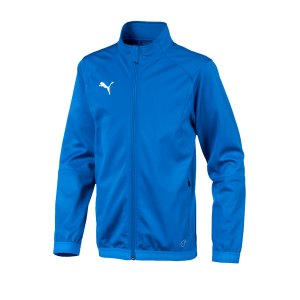 puma-liga-training-jacket-trainingsjacke-kids-f02-fussball-spieler-teamsport-mannschaft-verein-655688.png