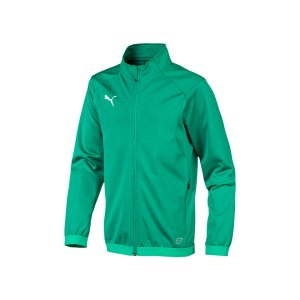 puma-liga-training-jacket-trainingsjacke-kids-f05-fussball-spieler-teamsport-mannschaft-verein-655688.png