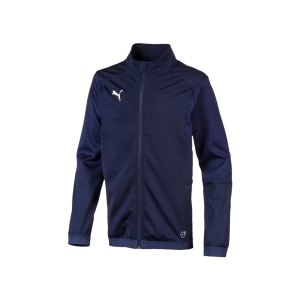 puma-liga-training-jacket-trainingsjacke-kids-f06-fussball-spieler-teamsport-mannschaft-verein-655688.png