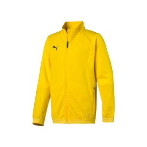 puma-liga-training-jacket-trainingsjacke-kids-f07-fussball-spieler-teamsport-mannschaft-verein-655688.png