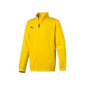puma-liga-training-jacket-trainingsjacke-kids-f07-fussball-spieler-teamsport-mannschaft-verein-655688.jpg