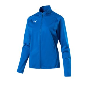 puma-liga-trainingsjacke-damen-blau-f02-655689-fussball-teamsport-mannschaft-textil-jacken.png