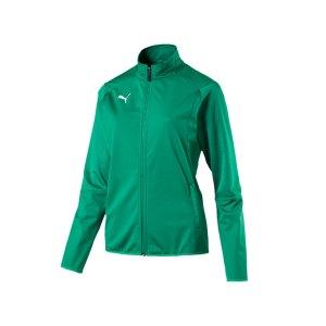 puma-liga-trainingsjacke-damen-gruen-f05-sport-training-laufen-joggen-fitness-655689.jpg