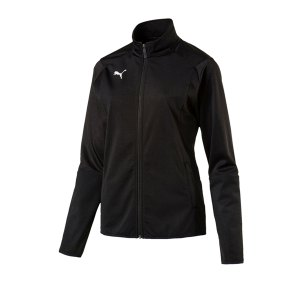 puma-liga-trainingsjacke-damen-schwarz-f03-fussball-teamsport-textil-jacken-655689.jpg