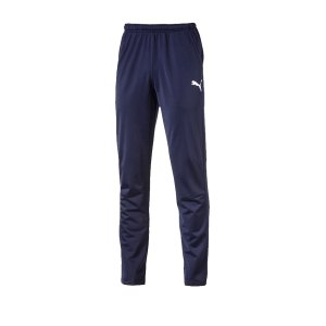 puma-liga-core-training-pant-blau-weiss-f06-training-outfit-sportlich-alltag-freizeit-fussball-laufen-655770.jpg