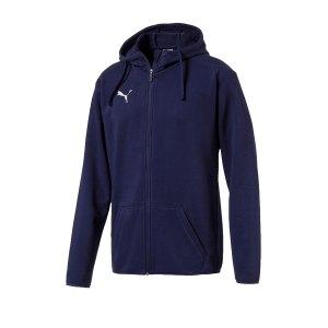 puma-liga-casual-jacket-jacke-dunkelblau-f06-trainingsjacke-teamsport-sweatjacke-sportbekleidung-655771.png