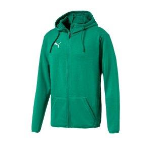 puma-liga-casual-jacket-jacke-gruen-f05-trainingsjacke-teamsport-sweatjacke-sportbekleidung-655771.png