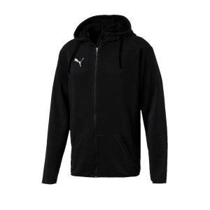 puma-liga-casual-jacket-jacke-schwarz-f03-trainingsjacke-teamsport-sweatjacke-sportbekleidung-655771.png