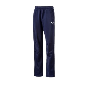 puma-liga-core-training-pant-kids-f06-teamsport-mannschaft-ausruestung-655774.png