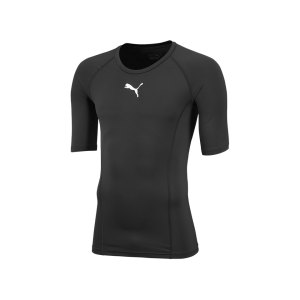 puma-liga-baselayer-shortsleeve-kids-schwarz-f03-kompressionsshirt-underwear-unterwaesche-waesche-shirt-sport-655919.png