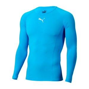 puma-liga-baselayer-longsleeve-blau-f38-underwear-langarm-655920.png