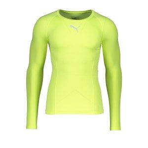 puma-liga-baselayer-longsleeve-gelb-f46-oberteil-bekleidung-sportswear-655920.jpg