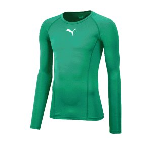 puma-liga-baselayer-longsleeve-f05-kompressionsshirt-underwear-unterwaesche-waesche-langarmshirt-sport-655920.jpg