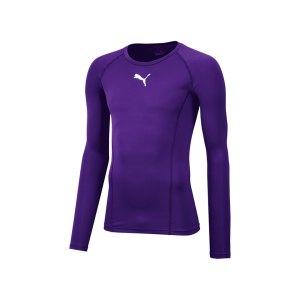puma-liga-baselayer-longsleeve-f10-kompressionsshirt-underwear-unterwaesche-waesche-langarmshirt-sport-655920.jpg