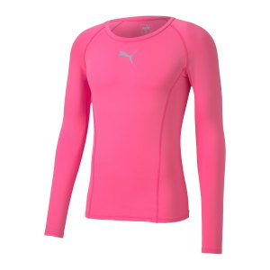 puma-liga-baselayer-longsleeve-pink-f29-655920-underwear_front.png
