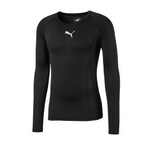 puma-liga-baselayer-longsleeve-f03-kompressionsshirt-underwear-unterwaesche-waesche-langarmshirt-sport-655920.png