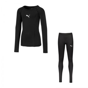 puma-liga-baselayer-ls-tight-set-kids-schwarz-f03-kinder-bekleidung-oberteile-active-655921-655945-set.jpg
