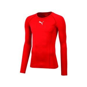puma-liga-baselayer-warm-longsleeve-kids-f01-unterwaesche-langarm-shirt-underwear-sportwaesche-waesche-655921.jpg