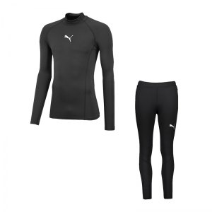 puma-liga-baselayer-warm-ls-tight-set-schwarz-f03-activewear-bekleidung-sport-team-655922-655925-set.jpg