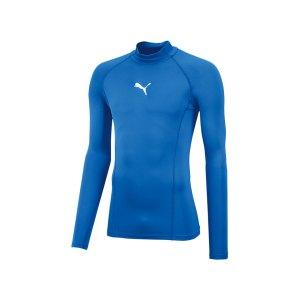puma-liga-baselayer-warm-longsleeve-shirt-f02-kompressionsshirt-underwear-unterwaesche-waesche-langarmshirt-sport-655922.jpg