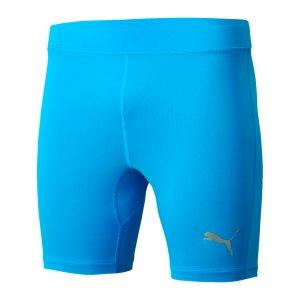 puma-liga-baselayer-short-blau-f38-655924-underwear_front.png