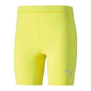 puma-liga-baselayer-short-gelb-f33-655924-underwear_front.png