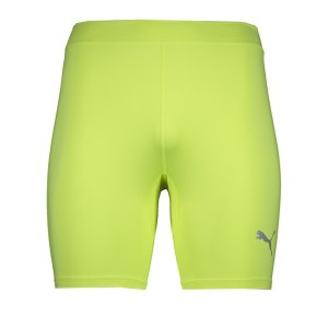 puma-liga-baselayer-short-gelb-f46-hose-bekleidung-sportswear-655924.png
