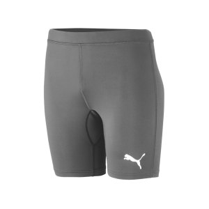 puma-liga-baselayer-short-grau-f13-unterwaesche-short-herren-funktionskleidung-training-655924.png