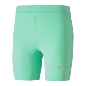 puma-liga-baselayer-short-gruen-f28-655924-underwear_front.png
